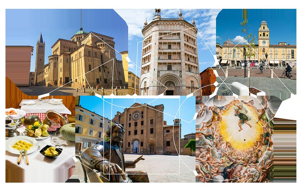 Città Parma