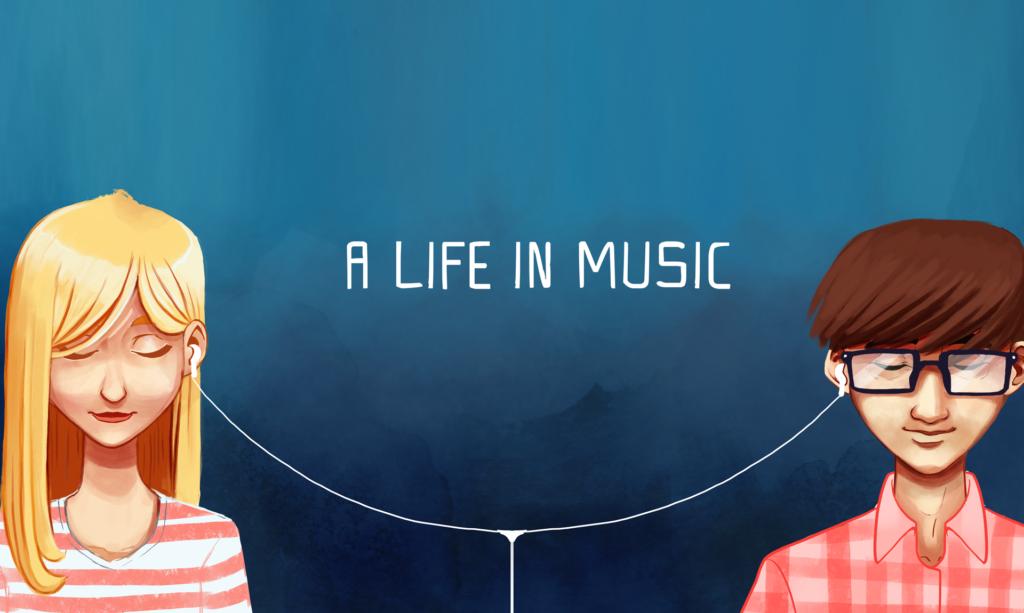 """""""A Life in Music"""" del Teatro Regio di Parma riceve la menzione speciale al Premio Cultura+Impresa 2020–2021"""